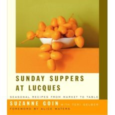 Sunday-Suppers-at-Lucques_50A2C876
