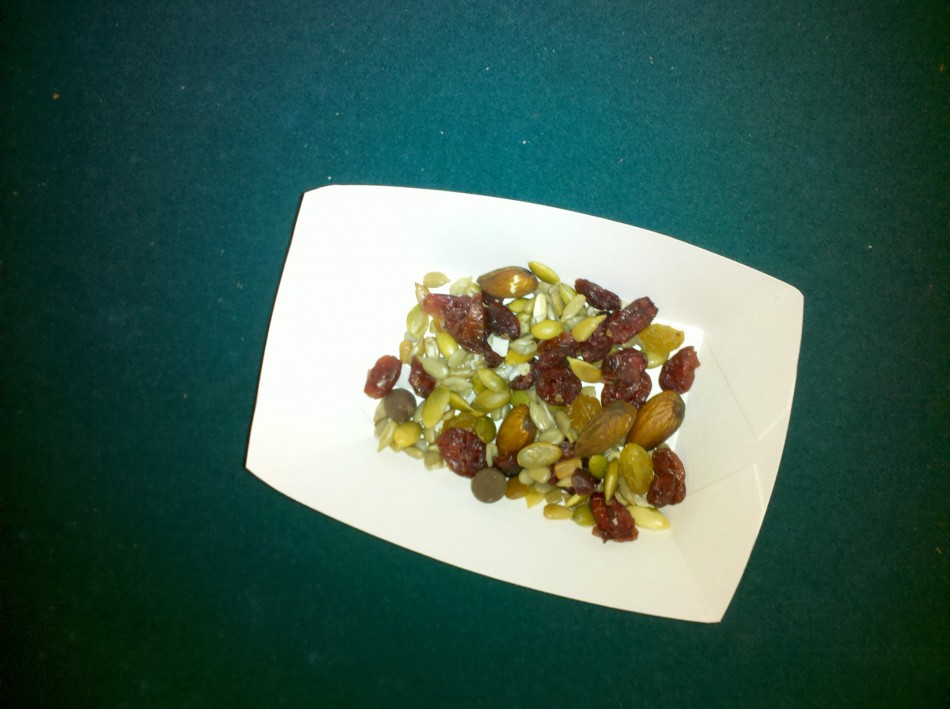 AfternoonSnack-TrailMix