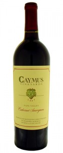 Caymus-Napa-Valley