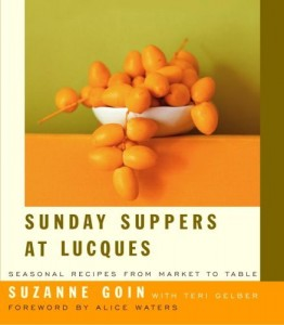 sunday-suppers cookbook