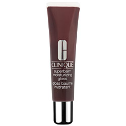 Clinique Black Honey Lip Gloss
