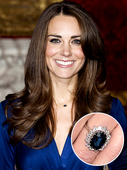 kate middleton skinny jeans. kate-middleton-2