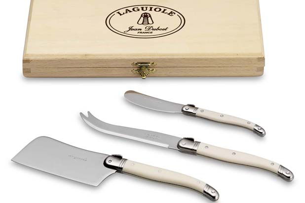laguiole_3-piece_cheese_knife_set_ivory_h_0