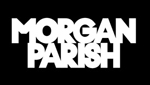 Morgan Parish 
