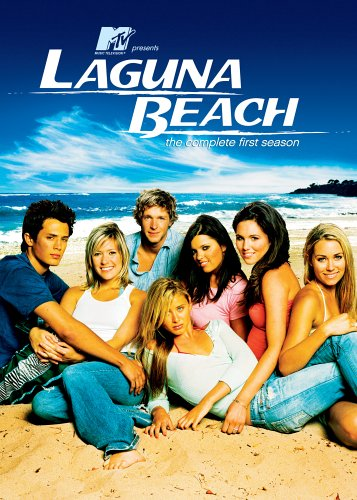 Laguna Beach TV show