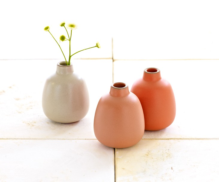 s12-06-heath-seasonal-bud-vase-set