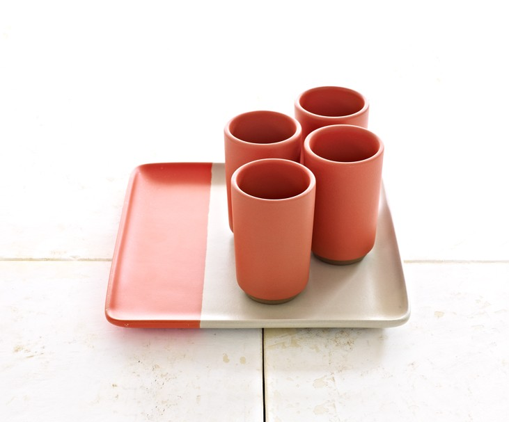 s12-13-heath-seasonal-tray-and-tumbler