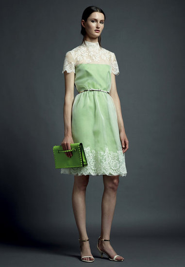 Valentino-Resort-2013-5