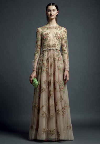 Valentino-Resort-2013