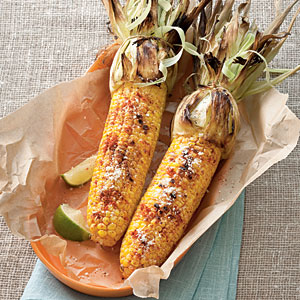 grilled-cheesy-corn
