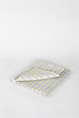 yves_deck_towel_a_medium